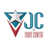 Jc Fight Center - logo