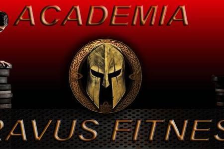 Bravus Academia -