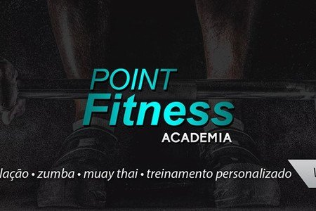 Point Fitness I -
