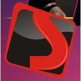 Space Park Club - logo