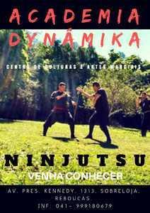 Academia Dynamika -