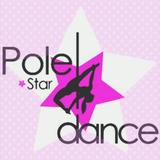 Pole Star Dance - logo