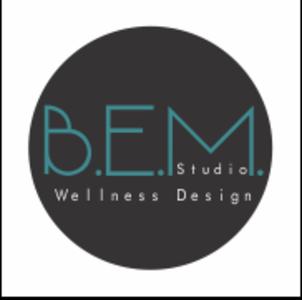 Bem Studio -