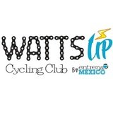 Watts Up - logo