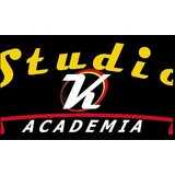 Studio K Academia - logo