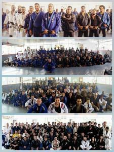 Academia Paiva Team