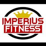 Academia Imperius Fitness - logo