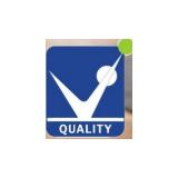 Quality Clínica Do Movimento - logo