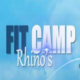 Fit Camp Sucursal El Sol - logo