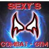 Sexy's Gym - logo