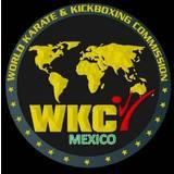 Wkc México - logo
