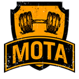 Mota Muscle Mandaqui - logo
