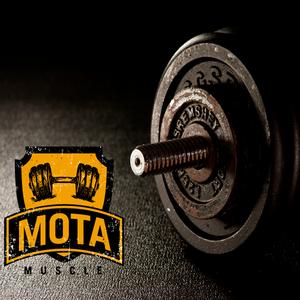 Mota Muscle - Mandaqui -