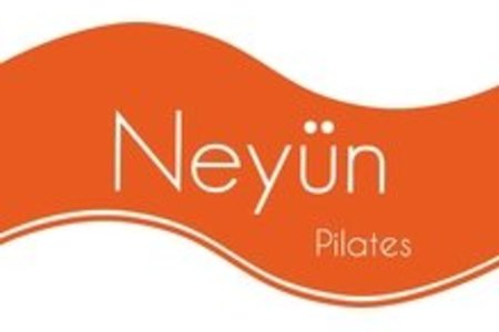 Neyun Pilates (Sede Independencia) -