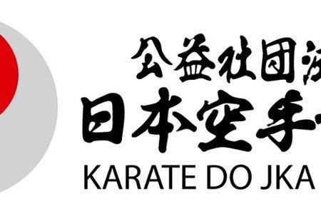 JKA Mexico Karate Do Sucursal Obrero Campesino 2 -