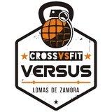 Versus Cfit - logo