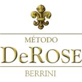 DeROSE Method Berrini - logo