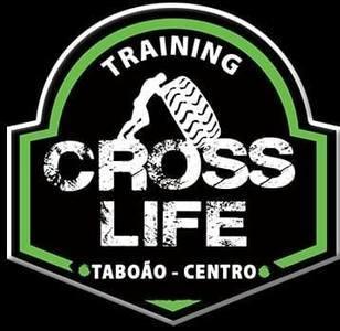 Cross Life Taboão Centro -