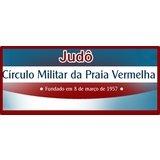 Judô Circulo Militar Da Praia Vermelha - logo