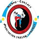 Gimnasio Kempo Contact - logo