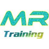 Mr Training Centro De Treinamento E Qualidade De Vida - logo