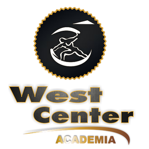 West Select -