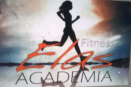 Elas Fitness Academia -