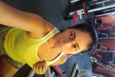 Academia Della Fitness