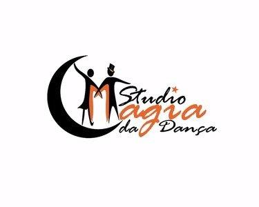 Stúdio Magia da Dança -