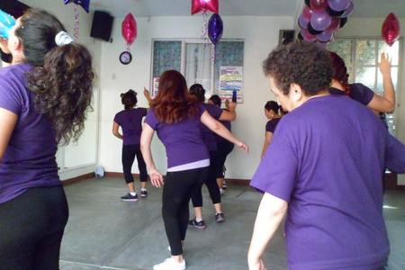 Ivy´Studio Dance And Fitness