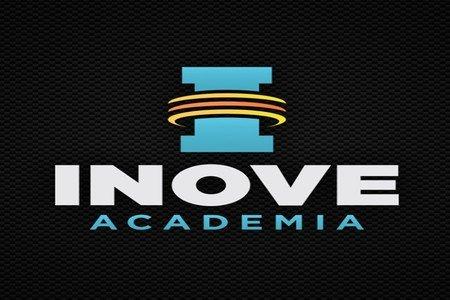 Inove Academia Unidade Travessa dos Oliveiras