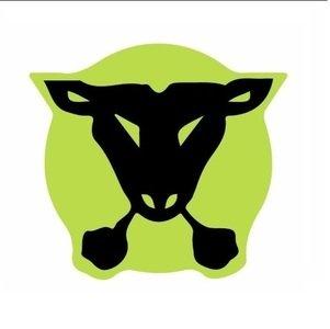 Crossfit Black Sheep - Vila Olimpia