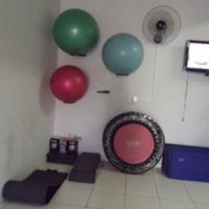 Studio Corpo Livre -