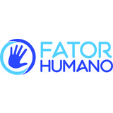 Fator Humano Unidade Jardim São Paulo - logo