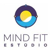 Estúdio Mind Fit - logo