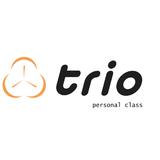 Trio Personal Class - logo