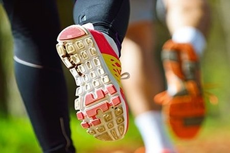 4 Ways Assessoria Esportiva | Parque Ipiranguinha -