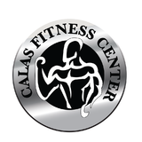 Cala's Fitness Center - logo