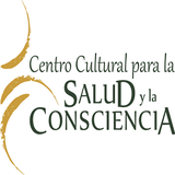 Yoga En Sintesis Aguascalientes - logo
