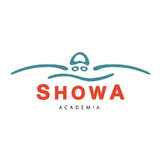Showa Academia - Brooklin - logo