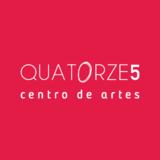 Quatorze5 Centro De Artes - logo