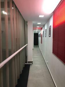 Quatorze5 Centro de Artes