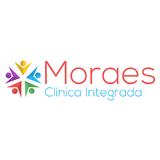 Clinica Integrada Moraes - logo
