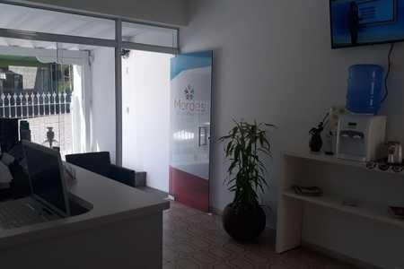 Clinica Integrada Moraes -