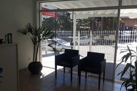 Clinica Integrada Moraes