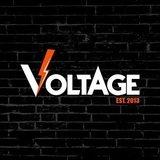Cf Voltage - logo