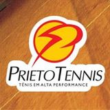 Prieto Tennis - logo