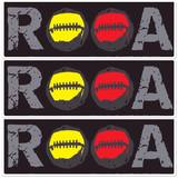Rooa Functional Training Center - logo