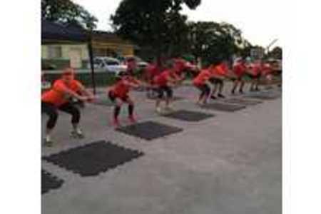 Diniz Treinamentos - Unidade Praça Arthur Bernardes