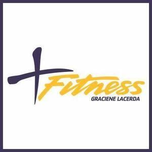 Mais Fitness Graciene Lacerda